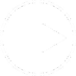 成都蓝冠注册logo