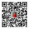 蓝冠注册客服微信二维码